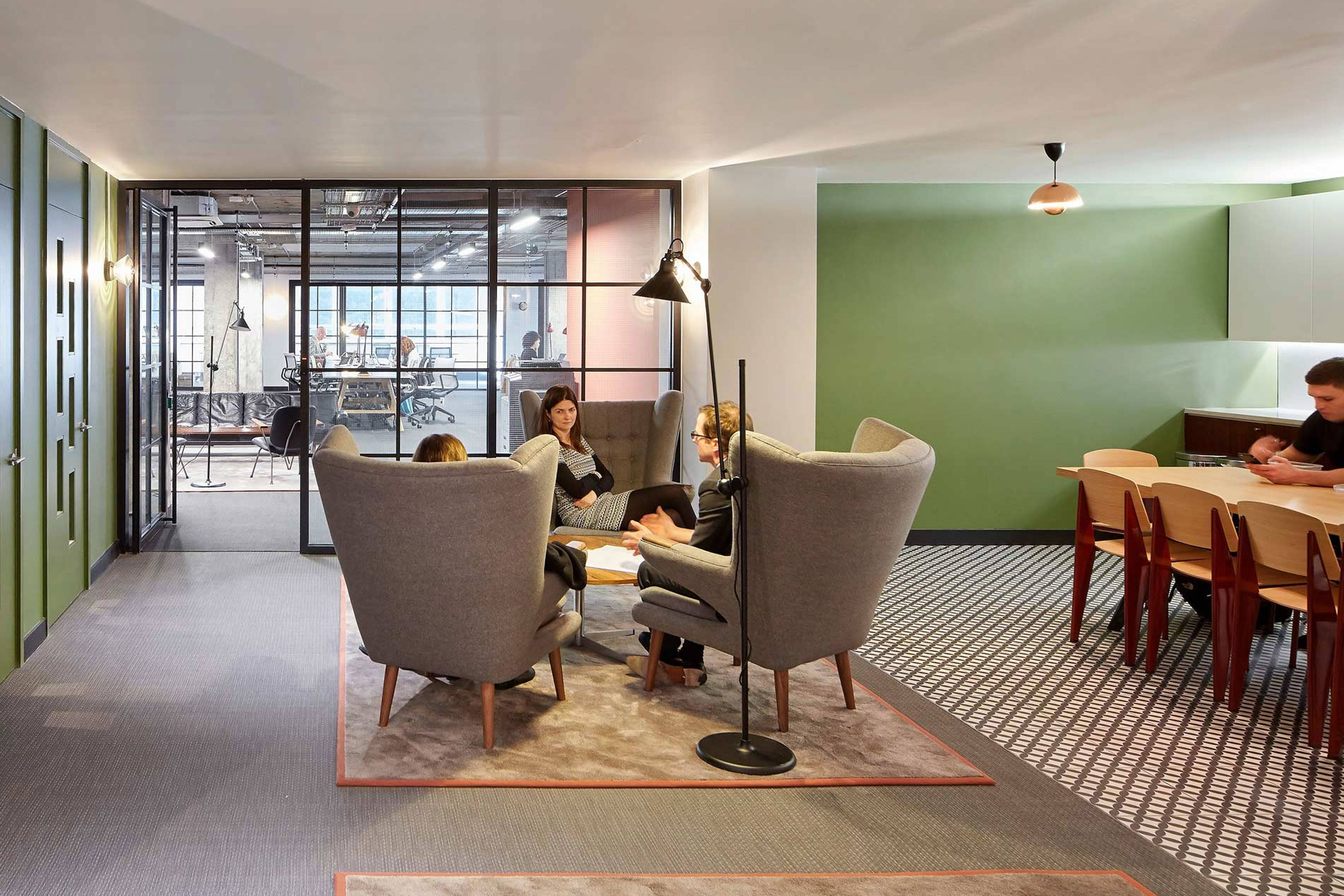 henry-wood-house-coworking-002