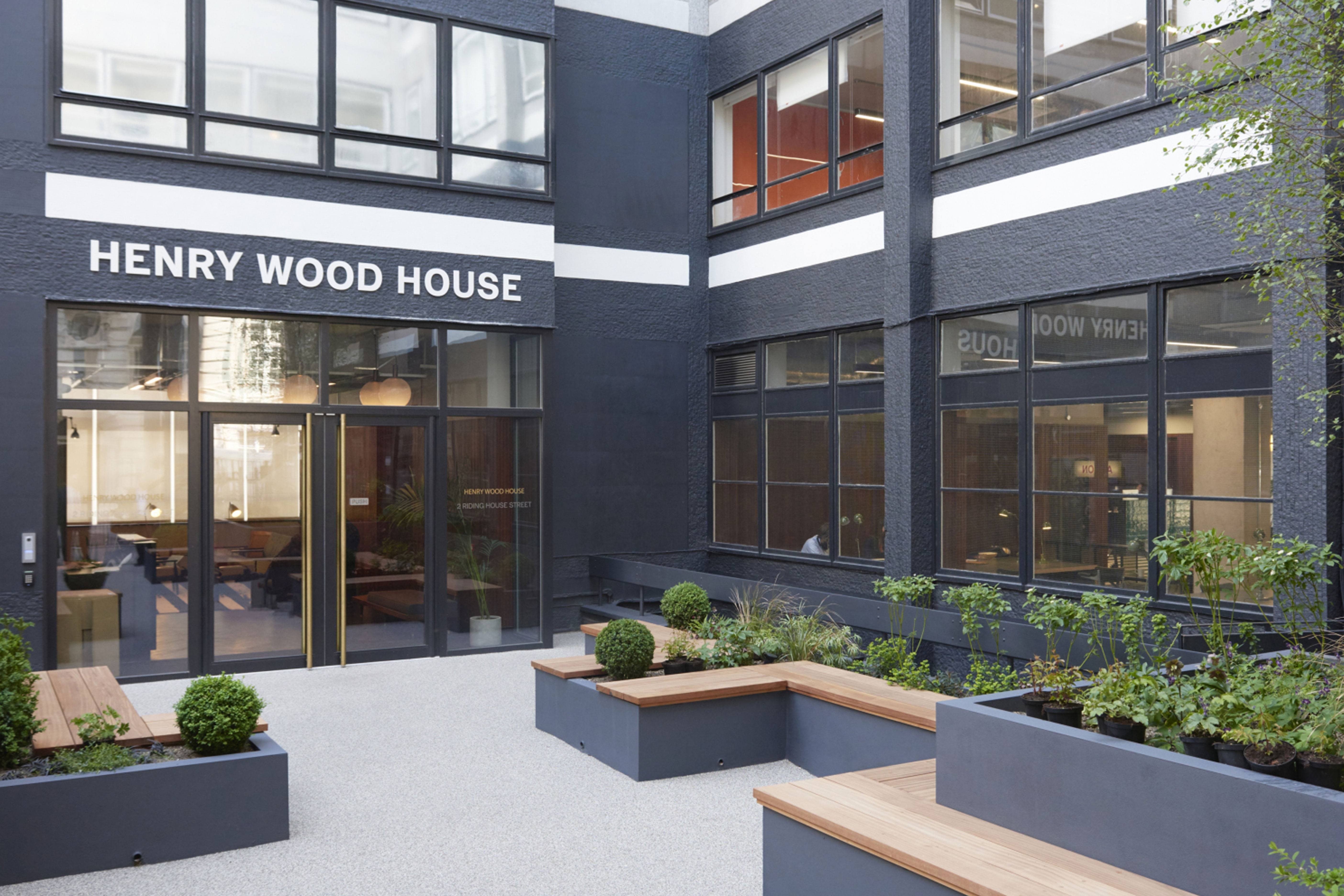 henry-wood-house-outside-001